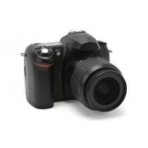 Madison RX3400
